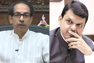 reduction-in-security-of-devendra-fadnavis-and-chandrakant-patil