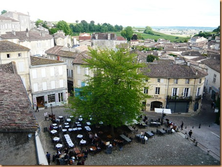 st emilion buildings part two2