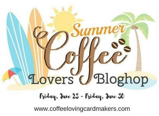 [summer+17+coffee%5B6%5D]