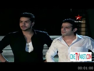 Yeh Hai Mohabbatein 11th June 2015 Pt_0004.jpg