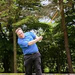 Tica golf 082.jpg