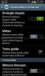 Screenshot_2012-11-16-21-09-10.jpg