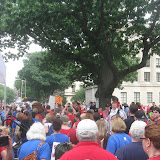 NL- public workers protest - IMG_3833.JPG