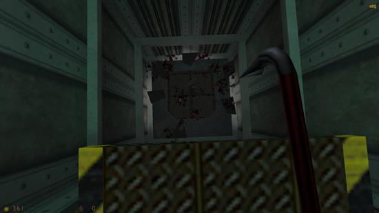 Half-Life (11)