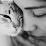 Ciel Angel's profile photo