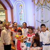 World Day of Migrants and Refugees 2017 - IMG_5676.JPG