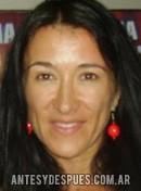 Valeria Archimó,