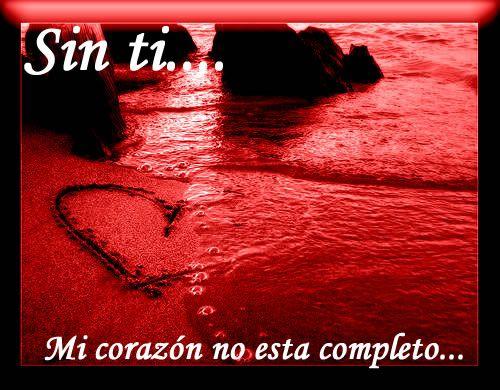 Nuevas Postales de Amor 2014