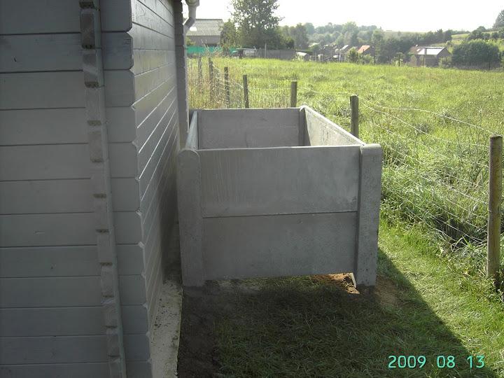 compostbak - werken 001.jpg
