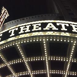 State Theatre's profile photo