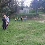 Sortida Passes 2010 - PA020057.JPG