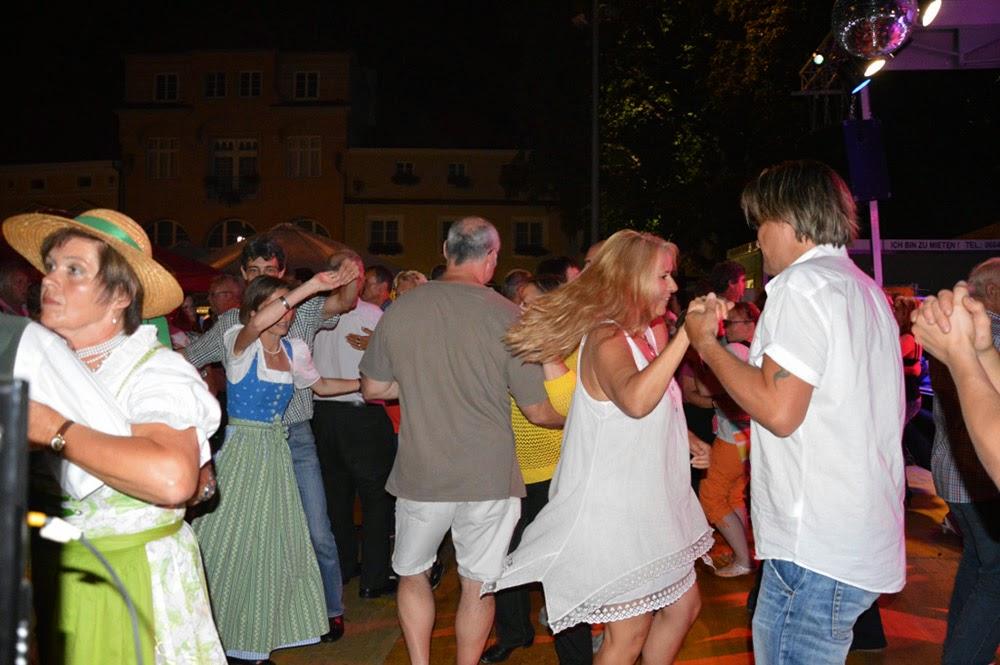 Stadtfest Herzogenburg 2014_ (194)
