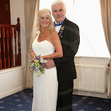 THE WEDDING OF JULIE & PAUL - BBP390.jpg