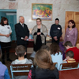 2013.03.22 Charity project in Rovno (150).jpg