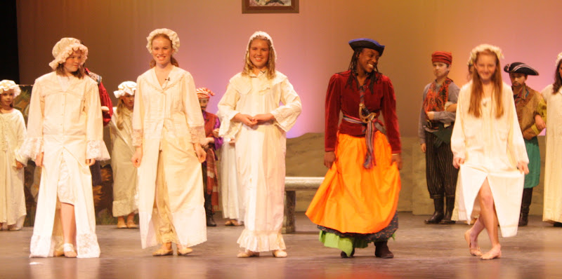 2012PiratesofPenzance - IMG_0878.JPG