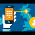 How You Can Benefit From IP Telephony and Virtual Number Services