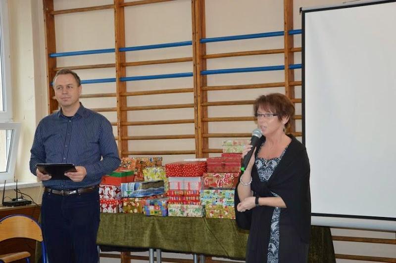 Gwiazdkowa 2015 Elbląg i Pasłęk - 16_1a.jpg