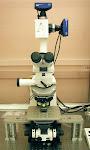 Zeiss Axio Examiner.Z1 Microscope