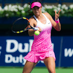 Caroline Garcia - Dubai Duty Free Tennis Championships 2015 -DSC_5751.jpg