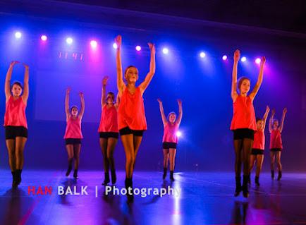 Han Balk Voorster Dansdag 2016-4559.jpg