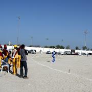 SLQS Cricket Tournament 2011 076.JPG