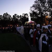 2018June13 Fatima Pilgrimage-43