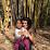 Gayatri Walunjkar's profile photo