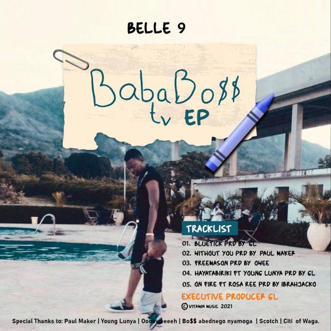 EP: Belle 9 - Baba Boss Tv