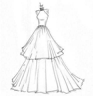 Descargar Cómo Dibujar Vestidos Apk última Versión 10 Para