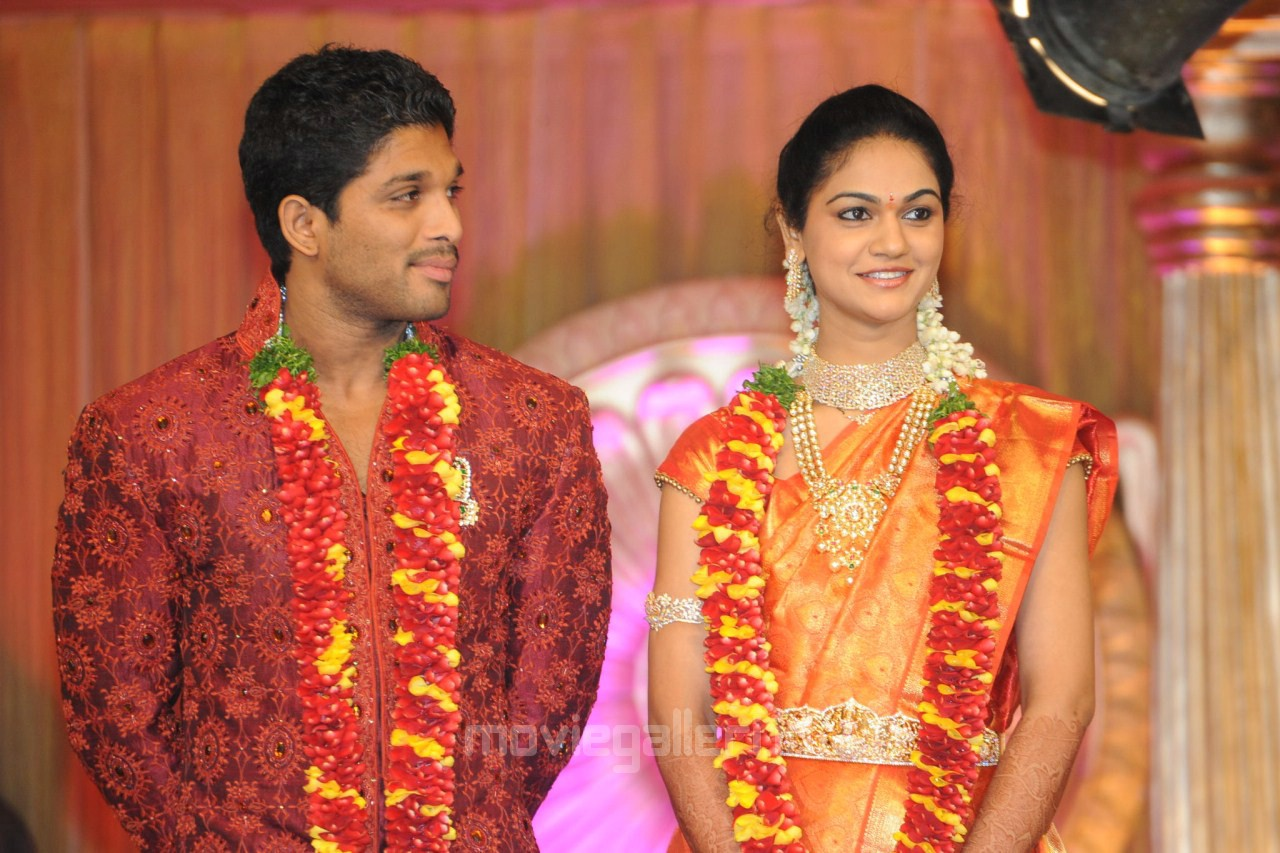 how to get ready for marriage function in saree