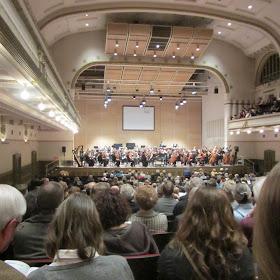 Concert Nederlands Studenten Orkest (16 februari 2012)2011