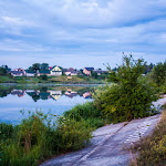 20150716_Fishing_Goshcha_004.jpg
