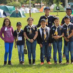 Acampamento de Grupo 2017- Dia do Escoteiro - IMG-20170501-WA0072.jpg