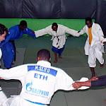 2011-09_danny-cas_ethiopie_070.jpg