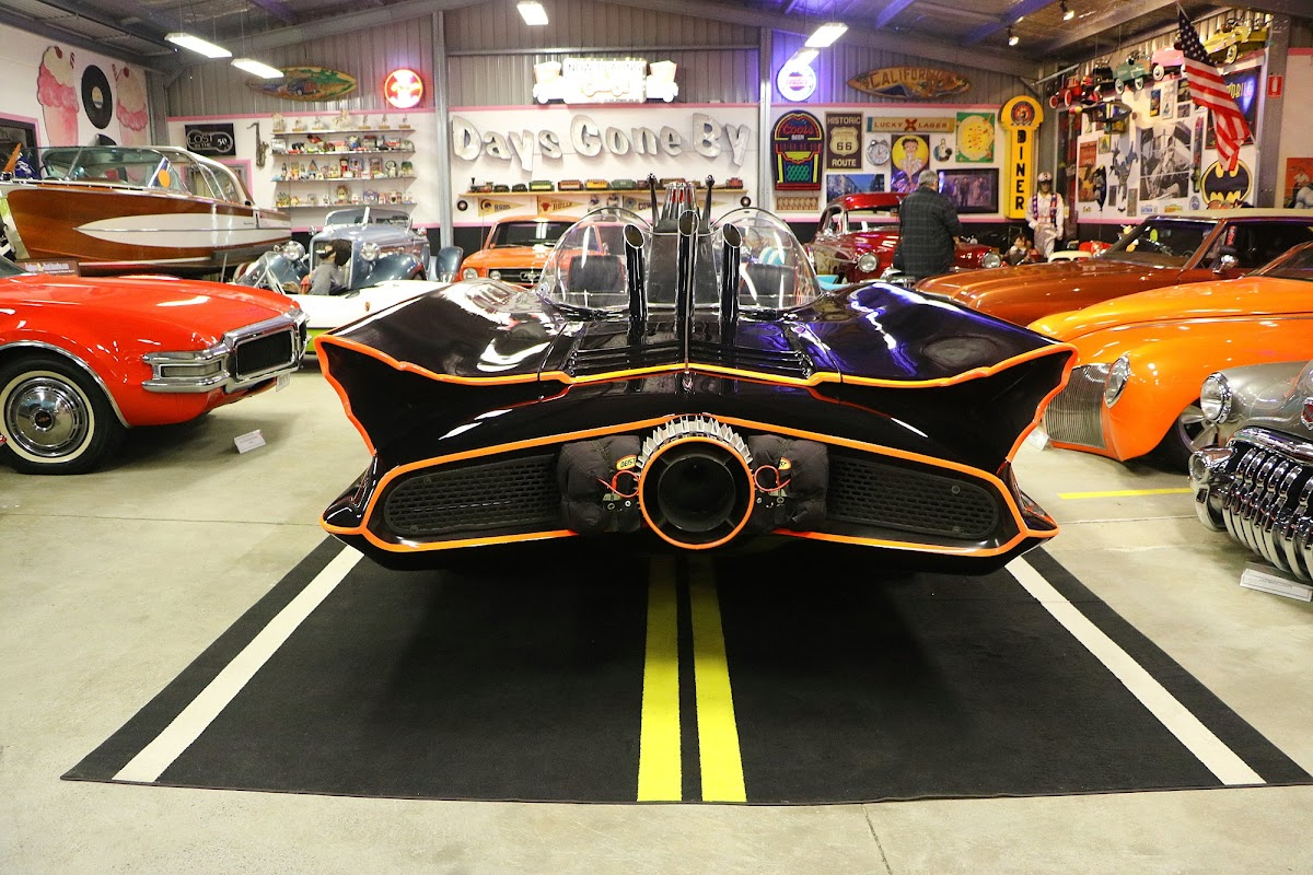 The Batmobile (13).jpg