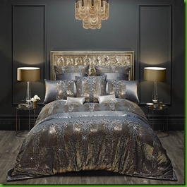 kila-duvet-cover-gunmetal-double-234111 (1)