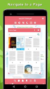 Baixar EPUB Reader for all books you love Última Versão – {Atualizado Em 2021} 4