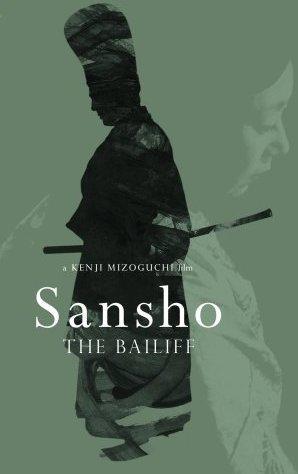 Sansho the Bailiff - Địa Chủ Sansho