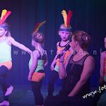 fsd-belledonna-show-2015-146.jpg