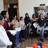 Encontro Vocacional 2012 (4).JPG
