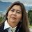Sara Diana Urbano burbano's profile photo