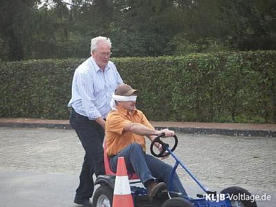 Gemeindefahrradtour 2008 - -tn-Bild 179-kl.jpg