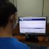 Mato Grosso| Governo lança programa que permite denúncia de crimes pela internet