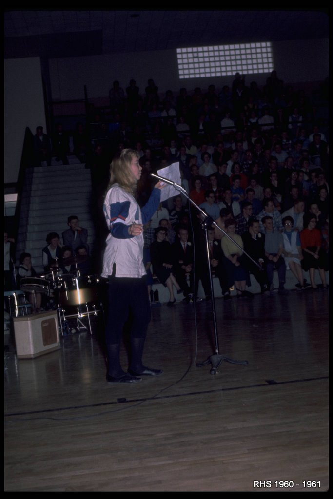 Pep Rallys & School Activities - IMG0040.jpg