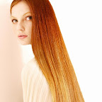 rápidos-hairstyle-long-hair-073.jpg