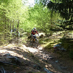 Women`s Camp Latsch jagdhof.bike (75).JPG