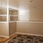 basement-renovations-salt-lake-city-utah.jpg