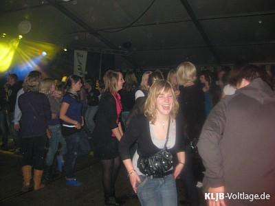 Erntedankfest 2008 Tag2 - -tn-IMG_0822-kl.jpg