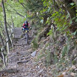 Freeridetour Dolomiten Bozen 22.09.16-6227.jpg