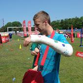 19.05.2011 Finał Coca Cola Cup Gorzów (30).JPG